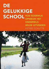 IEDERWIJS: Opkomst en ondergang van een onderwijsideaal