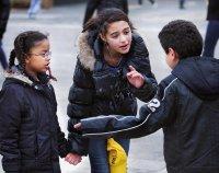Inspectie en Onderwijsraad luiden noodklok over burgerschapsvorming