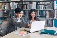 Investeer meer in praktijkgericht onderzoek hbo