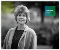 Jeannette Doornenbal overleden