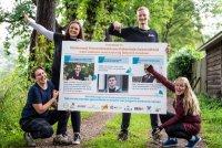 Jongeren met mentale problemen willen Nationaal Preventieakkoord Mentale Gezondheid