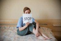 Komende activiteiten tegen huiselijk geweld