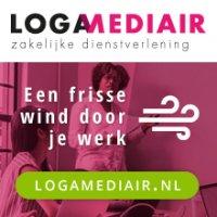 Logamediair: Een nieuw platform voor zakelijke dienstverlening