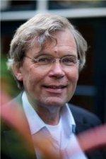 Maarten van der Linde overleden