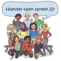 Meertaligheid: Probleem of kans?