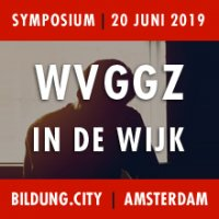 Middagsymposium WVGZZ in de wijk