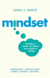 Naar een groei-mindset voor leerkrachten en leerlingen