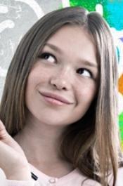 Neurowetenschap en pubers: levert het wat op?