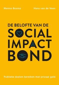 Nieuw | De belofte van de social impact bond