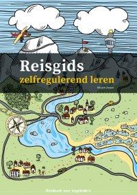 NIEUW | Reisgids zelfregulerend leren