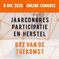 Online congres GGZ van de toekomst