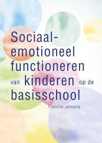 Ontwikkelen kinderen op een Dalton- of Rudolf Steinerschool andere sociale en emotionele vaardigheden dan kinderen in 'regulier' onderwijs?
