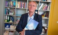 Peer van der Helm benoemd als hoogleraar