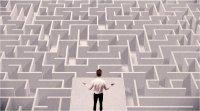 Shared Decision Making | Hoe denken professionals hierover?
