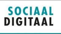 Sociaaldigitaal.nl en Pedagogiekdigitaal.nl : Integrale kennisbronnen