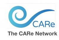 Steun het CARe-netwerk