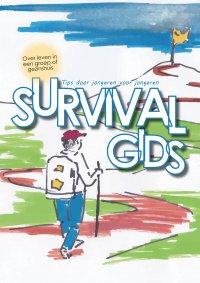 Survivaltips voor jongeren die uit huis zijn geplaatst