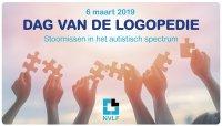 Vandaag is het de Dag van de Logopedie!