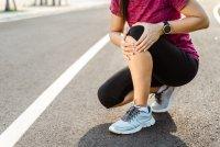 VIDEO | Hardlopen onverminderd populair, maar blessures liggen op de loer