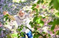 Inspiratie voor een beetje plezier op Wereld Alzheimer Dag