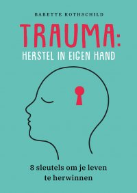 Webinar Trauma: herstel in eigen hand