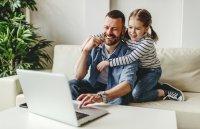 Week van de Ouder | Steuntje in de rug van opvoeders