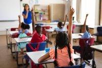 Week van Inclusief Onderwijs | Samenleren op een superdiverse school
