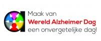 Wereld Alzheimer Dag | Wat kan er allemaal nog wél?