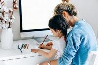 Whitepaper Varen op veerkracht| Handvatten voor lesgeven in tijden van stress