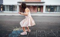 Zonder zorgen ravotten | Maak nationale Buitenspeeldag nóg leuker met gratis speelzeil