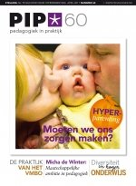 Analyse hyperparenting