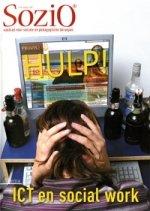 Uit het isolement via digitale werkplaats