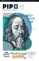 Biografie | Jan Amos Comenius