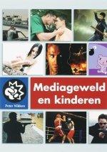 Mediageweld en kinderen