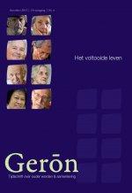 Het Zorg en WelzijnsInfoPortaal: betere afstemming in de zorg voor kwetsbare ouderen