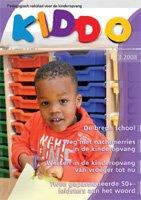 KIDDO 3 2008