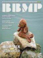 BBMP 01.2013