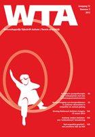 Echtparen groepstherapie voor volwassenen met een autismespectrumstoornis