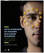 FIFTH OVERVIEW OF HOUSING EXCLUSION IN EUROPE