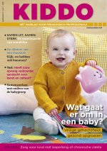 Samenwerken met ouders (NL)