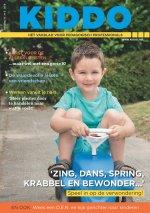 Gluren bij de buren: Autonomie 2.0 (NL)