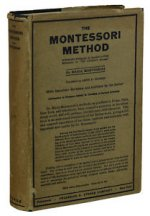 The Montessori Method (1912)
