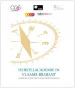Herstelacademie in Vlaams Brabant