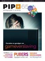 Oorzaken en gevolgen van gameverslaving