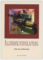 Alcoholverslaving - ziek van ontkenning