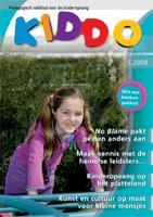KIDDO 5 2008