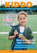 Kidsmenu 2.0 (NL)