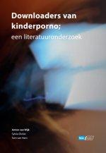 Downloaders van kinderporno; een literatuuronderzoek