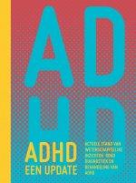 ADHD - Een update (2015)