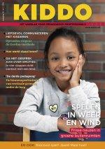 Evalueer jezelf: Bekijk en bevorder de pedagogische kwaliteit van je kinderopvang (BE)